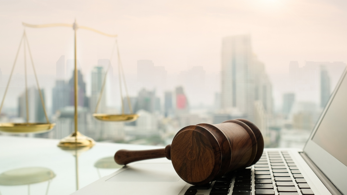 Be compliant and know the legal issues behind reference checking.