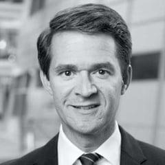 Professor Brooks Holtom, PhD