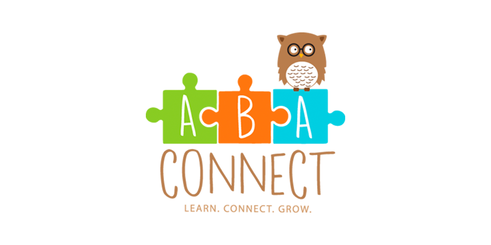 ABA connect