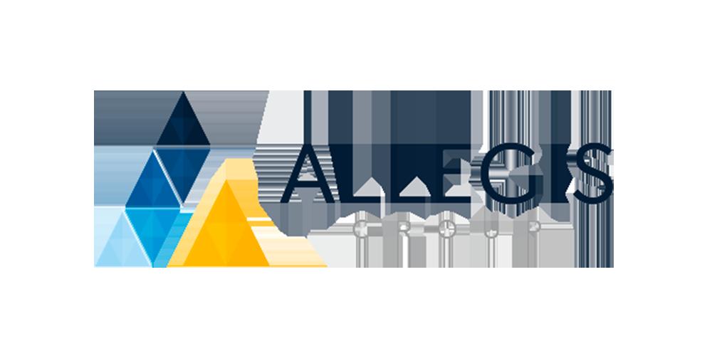 Allegis - Crosschq Customes