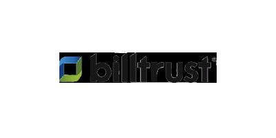 Bill trust