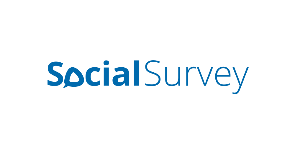Crosschq News - SOcial Survey