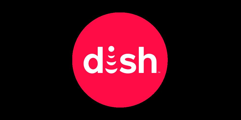 Dish - Crosschq Customes