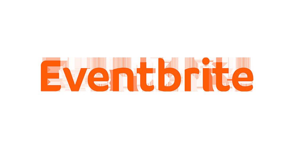 Evenbrite - Crosschq Customes