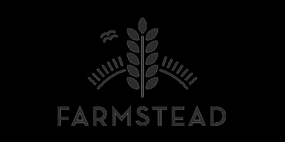 Farmstead - Crosschq Customes