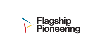 Flagship Poineering