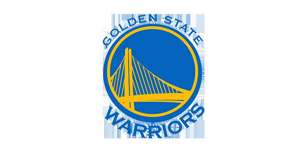 Golden State Warriors - Crosschq Customes