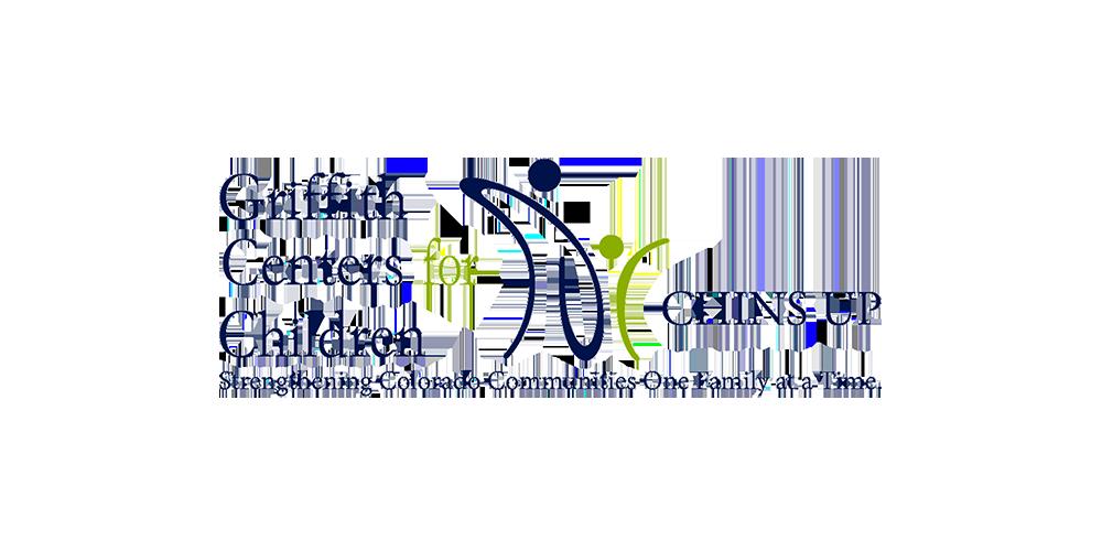 Griffith Center for Children