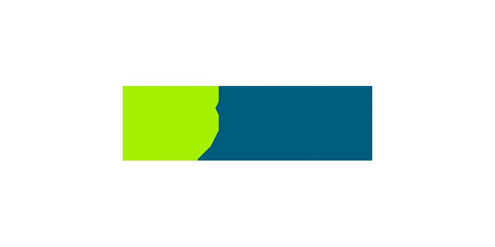 M3 - Crosschq Customes