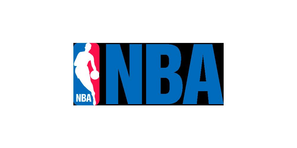 NBA - Crosschq Customes