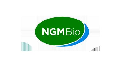 NGM Bio