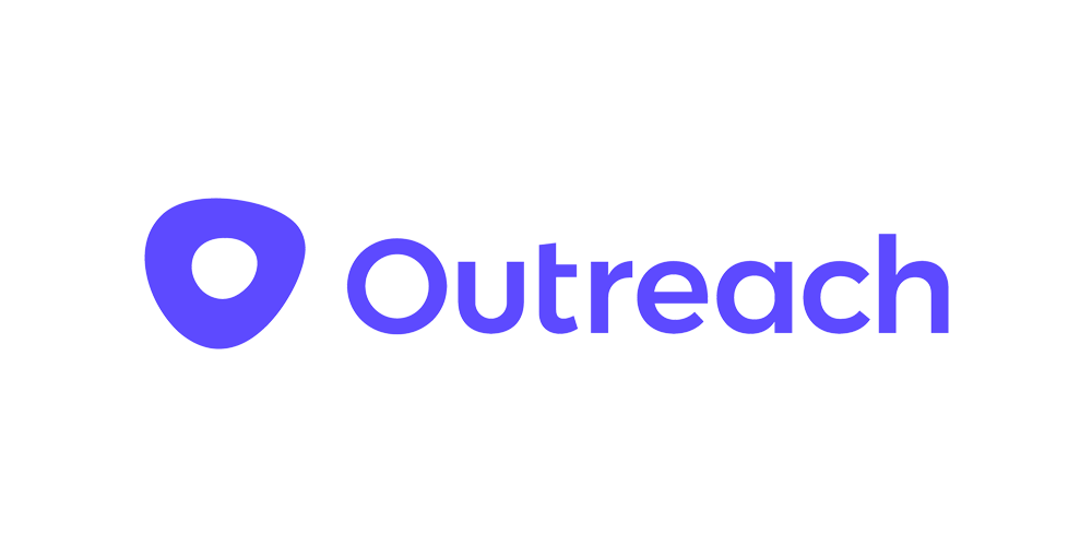 Outreach - Crosschq Customes