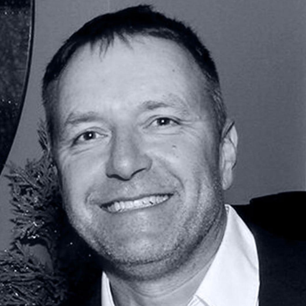 Pete Goettner