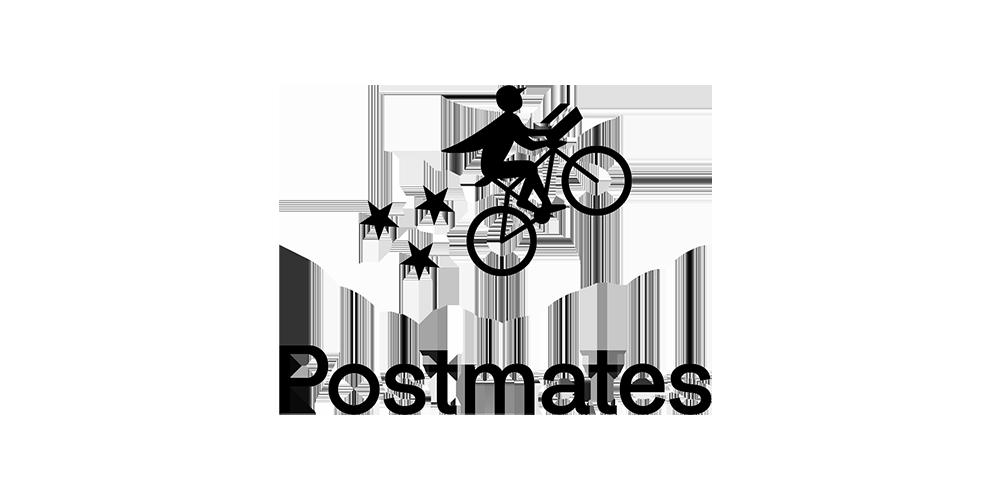 Postmates - Crosschq Customes