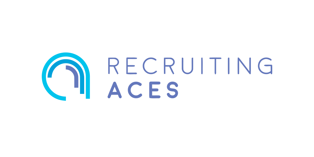 Recruiting Aces - Crosschq Customes
