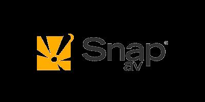 Snap AV Crosschq Customer