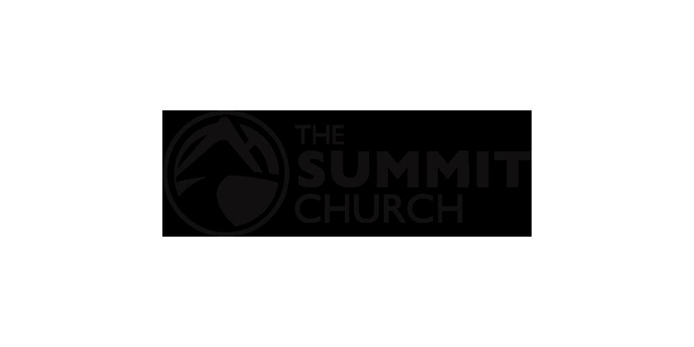 The Summit Church