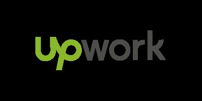 Upwork - Crosschq Customes