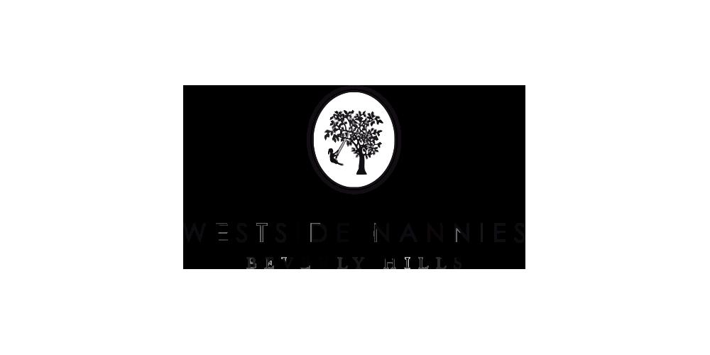 Westside Nannies