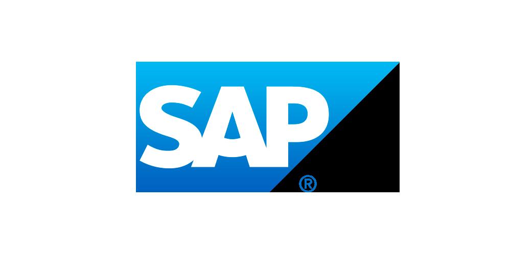 investor_SAP