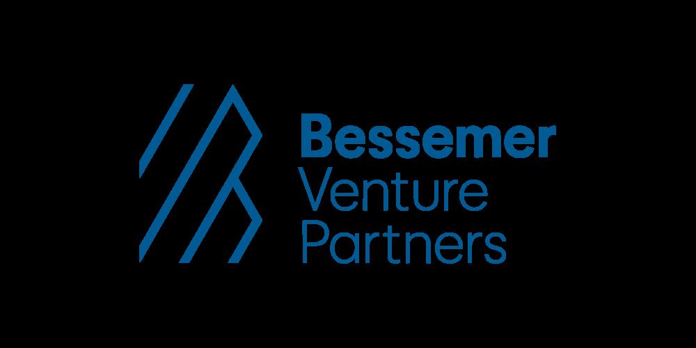 investor_bessemer