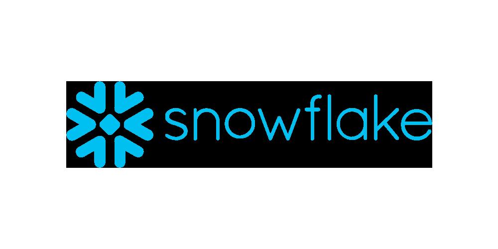 snowflake - Crosschq Customes