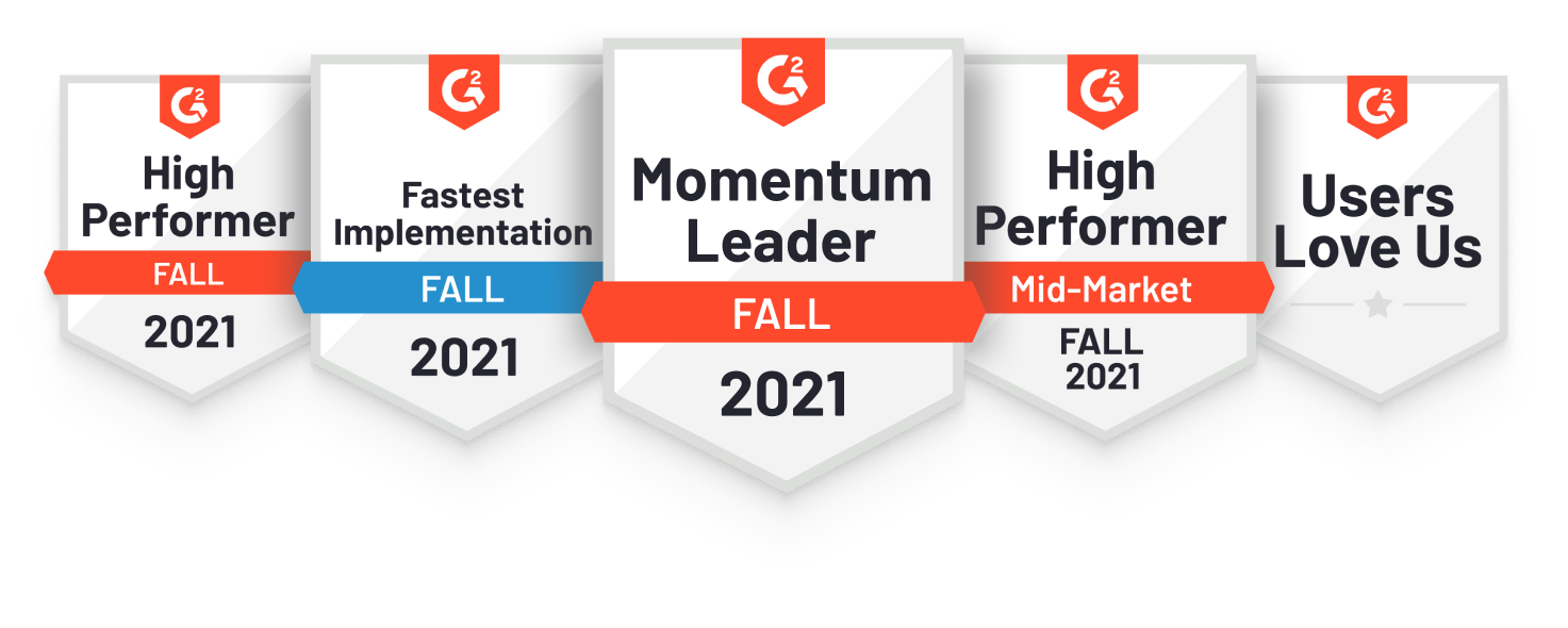 badges FALL 2021-1 (1)